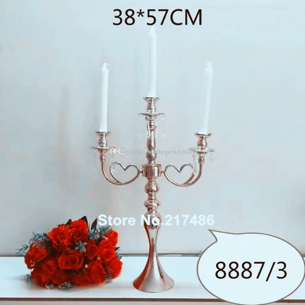 20 trumpet vase wholesale of new itme come gold flower vase pillar wedding centerpiece for throughout new itme come gold flower vase pillar wedding centerpiece for wedding decoration event party decoration wedding flower stand centerpieces chandelier