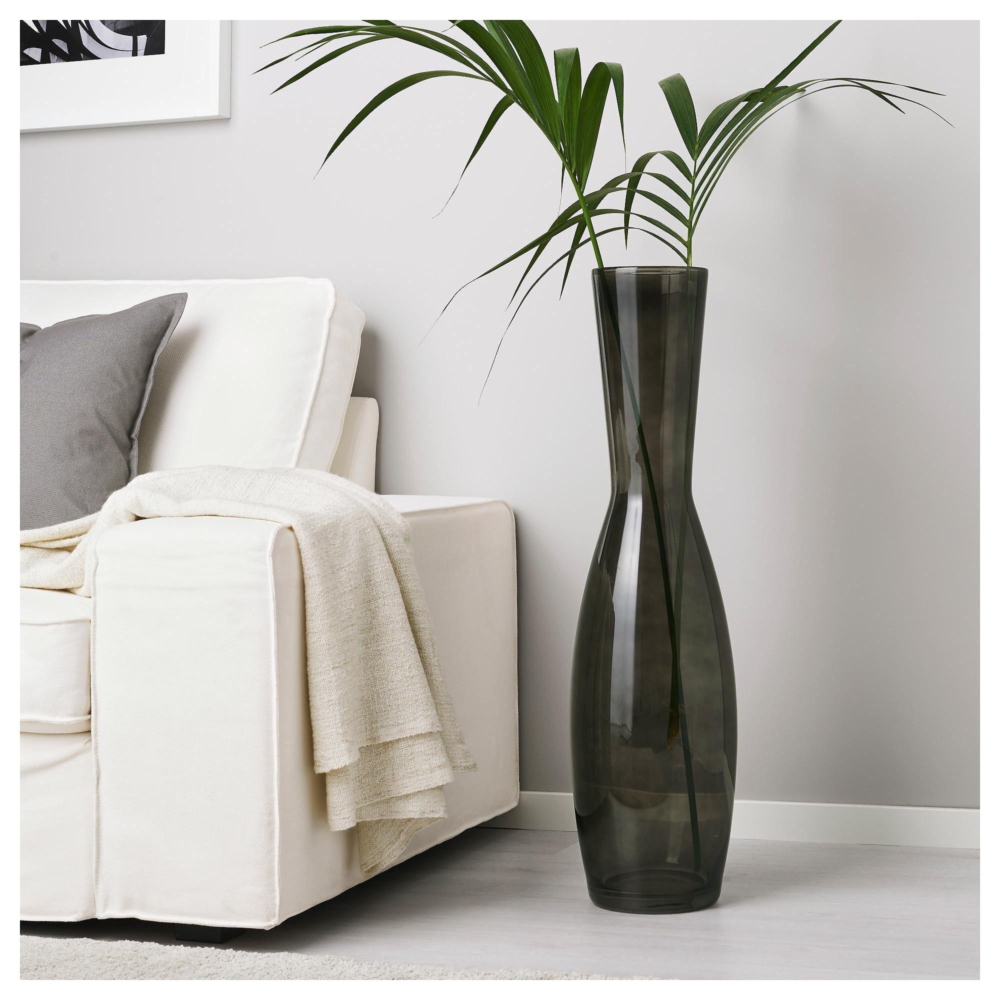 24 cylinder vases bulk of 40 glass vases bulk the weekly world intended for glass table living room new glass living room table elegant living