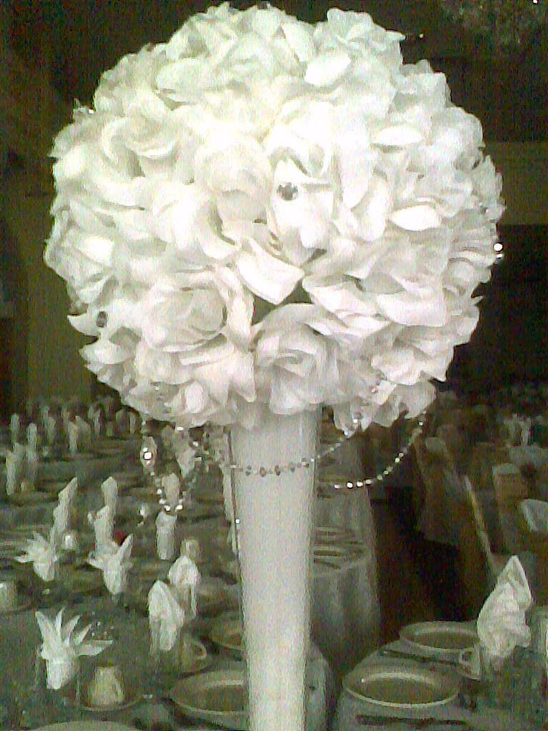 24 eiffel tower vases bulk of the reception creative designs for you vow renewal pinterest with regard to the reception creative designs for you