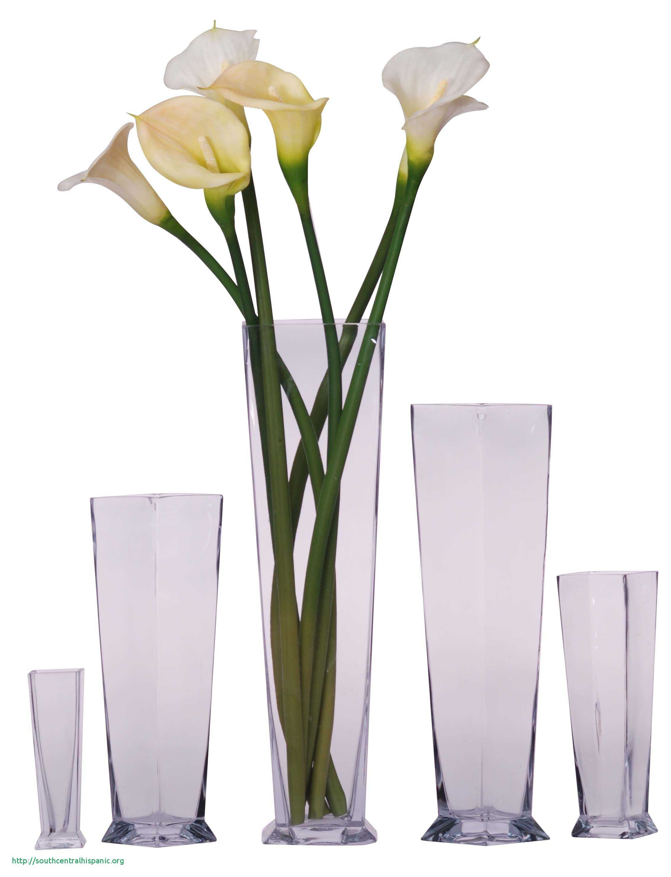 24 glass cylinder vases of 40 inch floor vases impressionnant large tall decorative floor vase with regard to 40 inch floor vases impressionnant 40 inch tall glass cylinder vases elegant gla