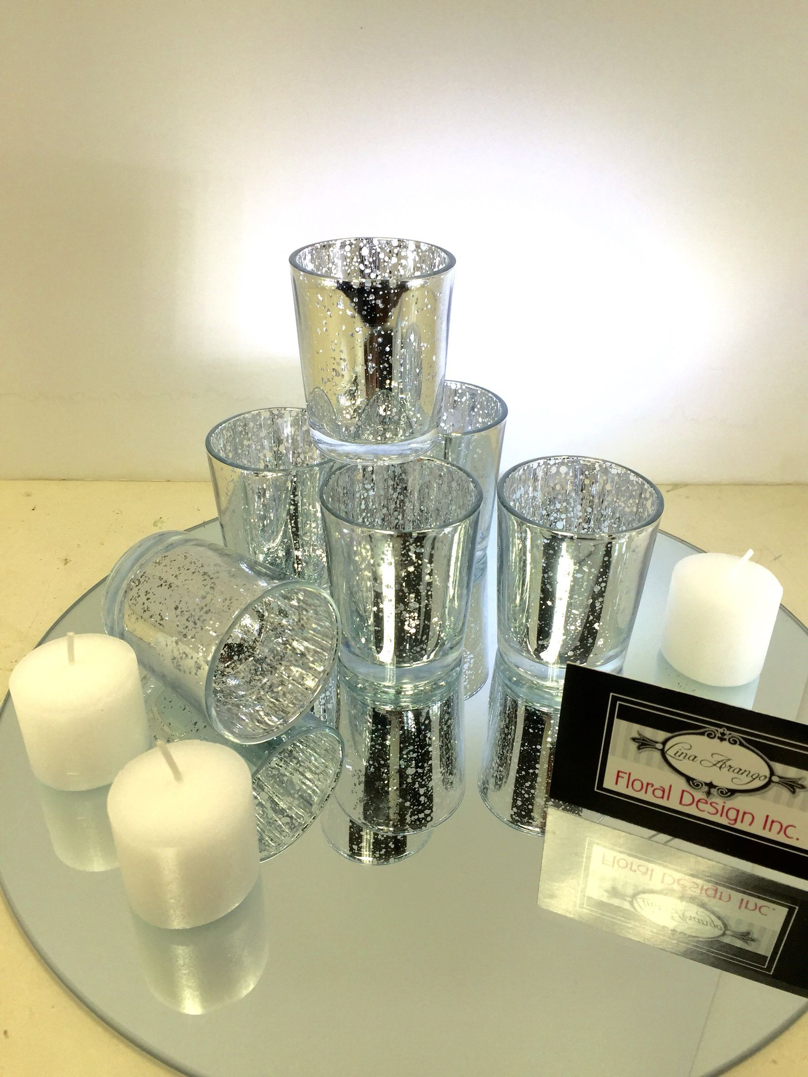 24 inch cylinder vases wholesale of silver mercury glass votives glass vases wholesale and mercury throughout silver mercury glass votives