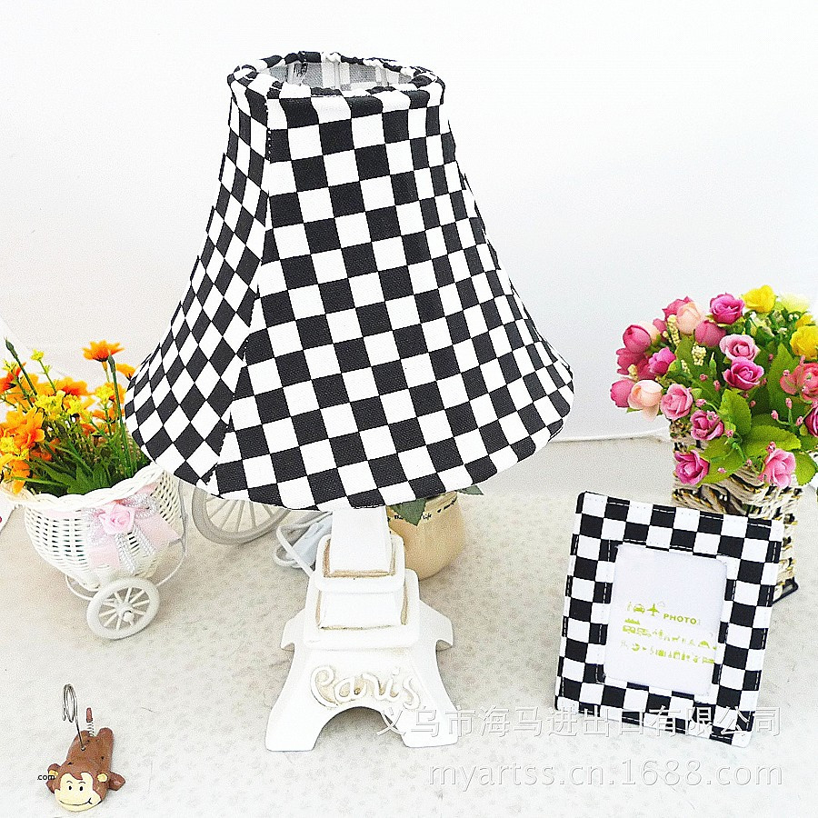 24 inch eiffel tower vases for sale of paper lantern best of paper lantern release paper lanterns uk intended for eiffel tower floor lamp elegant 48 04 buy now o gop t eiffel