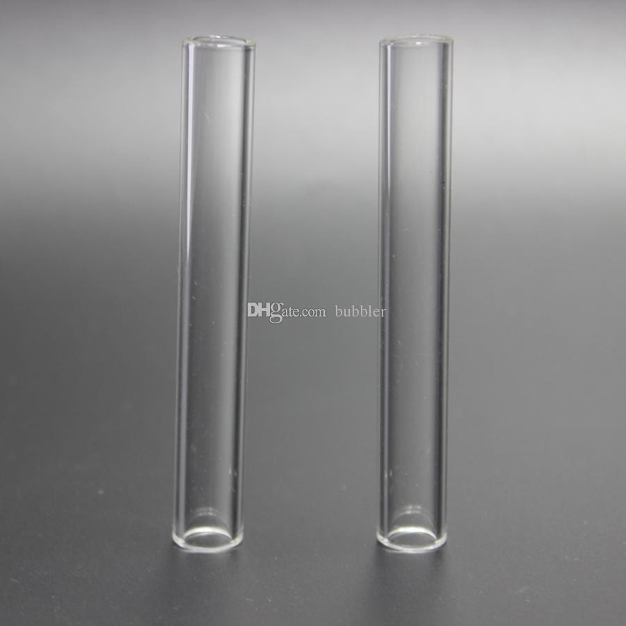 24 Inch Plastic Cylinder Vase Of 2018 Glass Borosilicate Blowing Tubes 12mm Od 8mm Id Tubing for Glass Borosilicate Blowing Tubes 12mm Od 8mm Id Tubing Manufacturing Materials for Glass Pipes Glass Blunt