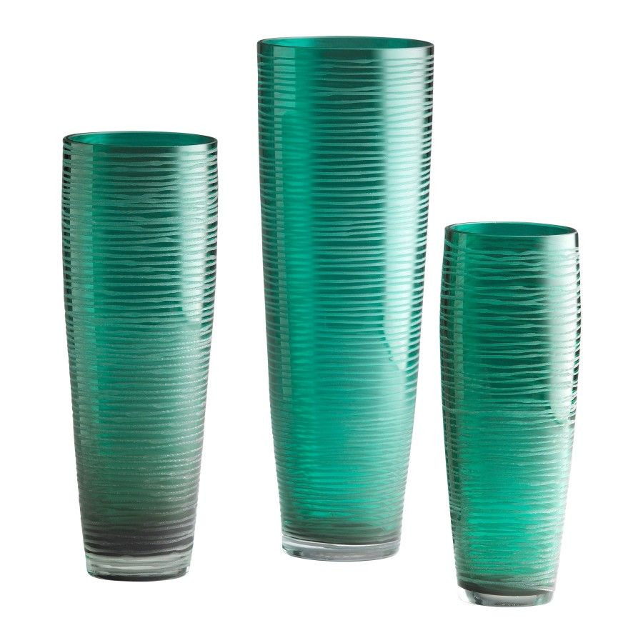 17 Unique 24 Inch Plastic Cylinder Vase 2021 free download 24 inch plastic cylinder vase of cyan designs small turkish vase in aqua 04217 pottery and house in cyan designs small turkish vase in aqua 04217
