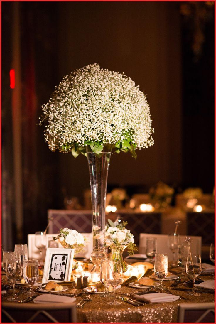 19 Great 24 Inch Trumpet Vases wholesale 2021 free download 24 inch trumpet vases wholesale of beautiful cheap wedding vases stringcheesetheory us intended for ideas awesome affordable wedding centerpieces for wedding wedding vases for sale