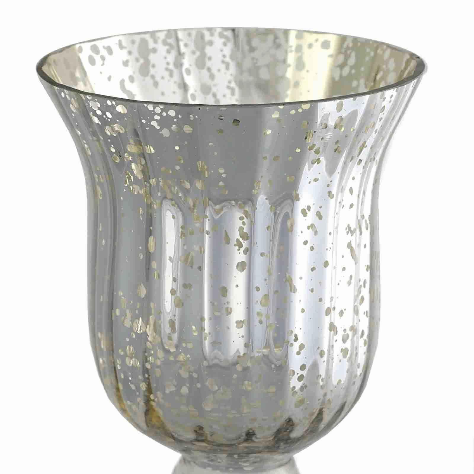 24 inch vases in bulk of candle holder lantern fancy hurricane candle holder 8 1h vases inside wedding candle holders bulk gorgeous pe s5h vases for candlestick holder bulk
