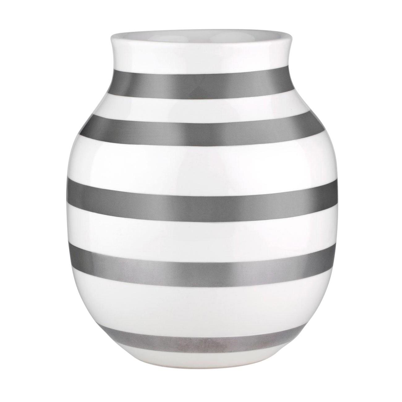 24 lead crystal vase value of ka¤hler omaggio vase h 20cm ambientedirect regarding kaehler omaggio vase h 20cm 1301x1301 id1921287 a5a6443d0dabe71acedaf537e483024e
