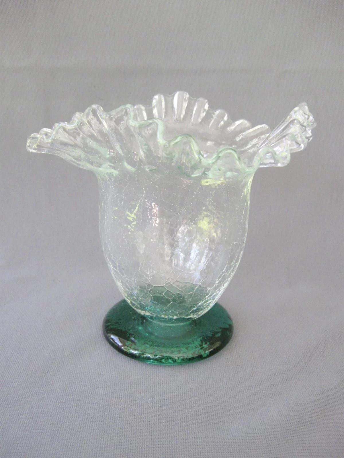 3 Feet Tall Vases Of 3 Foot Glass Vase Vase and Cellar Image Avorcor Com Regarding 3 Foot Gl Vase and Cellar Image Avorcor