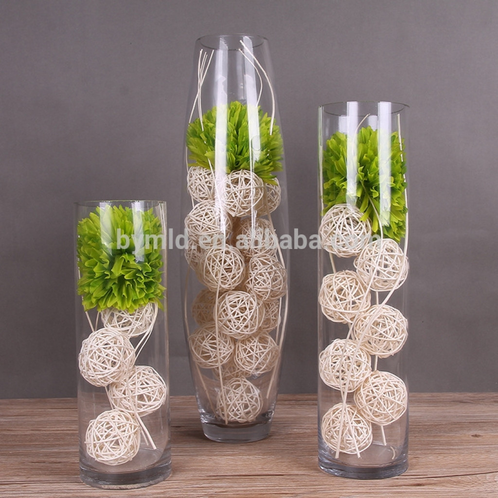 3 Feet Tall Vases Of 3 Foot Glass Vase Vase and Cellar Image Avorcor Com with Regard to 3 Foot Tall Vases Vase and Cellar Image Avorcor