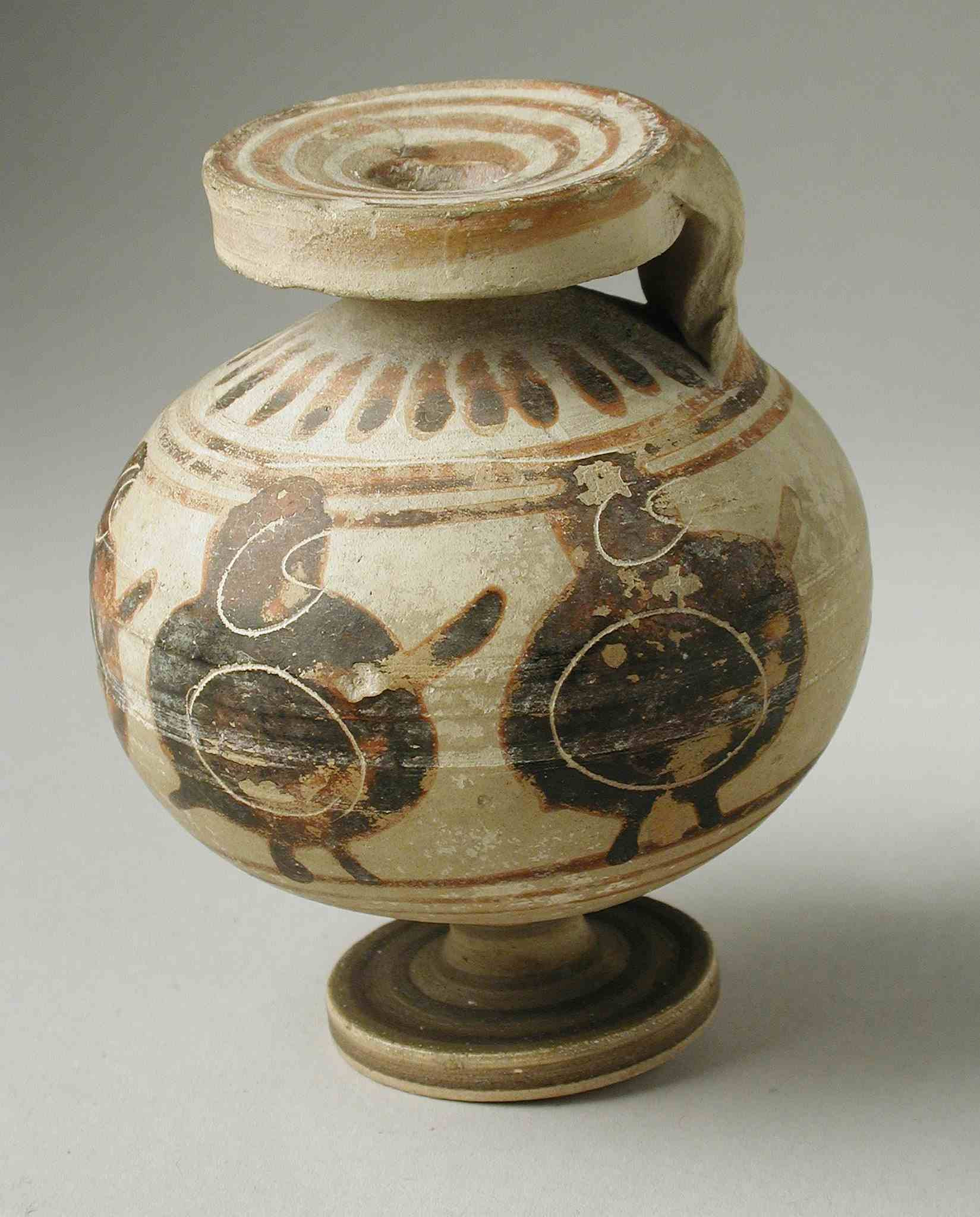 3 Feet Tall Vases Of Periods Of Ancient Greek Pottery Types Of Vases In 16395392172 E853f2d11b K 589fa7123df78c4758a422ff
