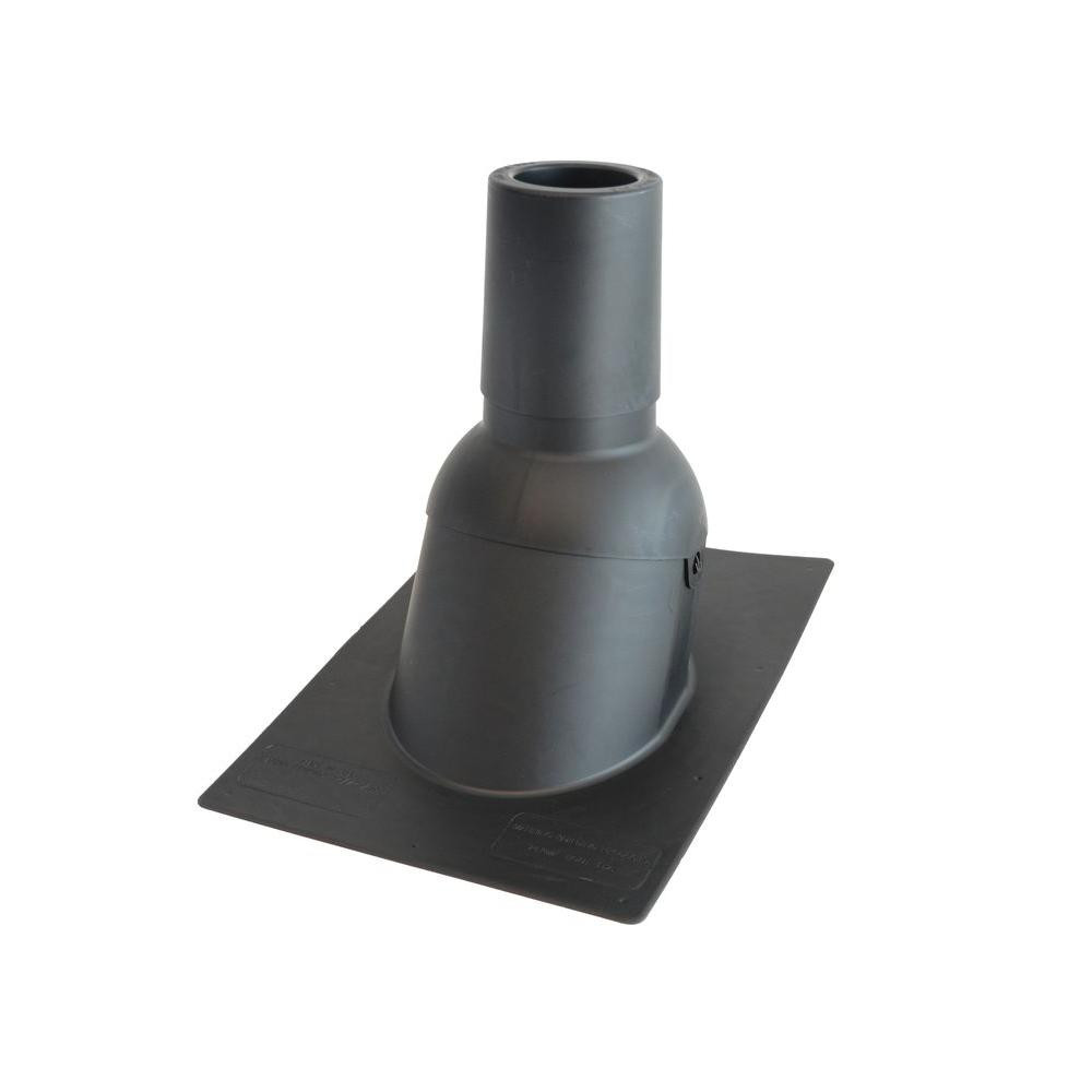 3 Feet Tall Vases Of Perma Boot 4 In Inside Diameter Black New Construction or Reroof for Perma Boot 4 In Inside Diameter Black New Construction or Reroof thermoplastic Vent Pipe