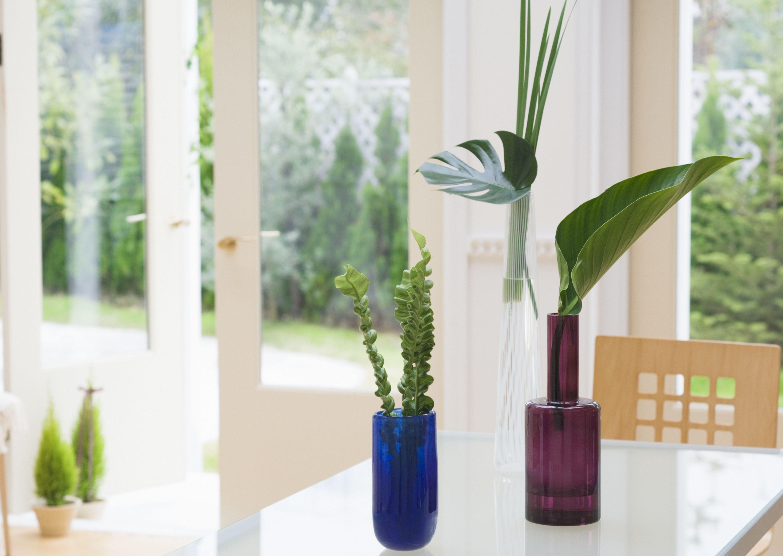 15 Por 3 Feet Tall Vases