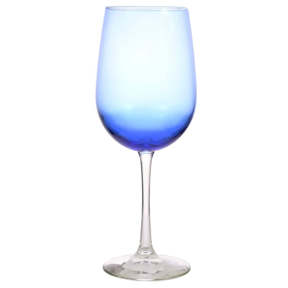 3 foot tall wine glass vases of wine glasses dollar tree inc regarding brand name cobalt blue wine glasses 18 5 oz
