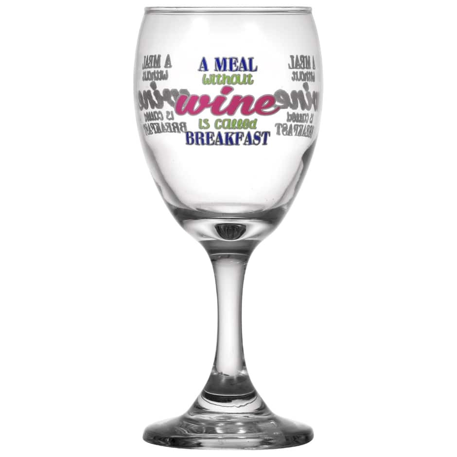 3 Foot Tall Wine Glass Vases Of Wine Glasses Dollar Tree Inc Regarding Printed Breakfast Wine Glasses 10 Oz