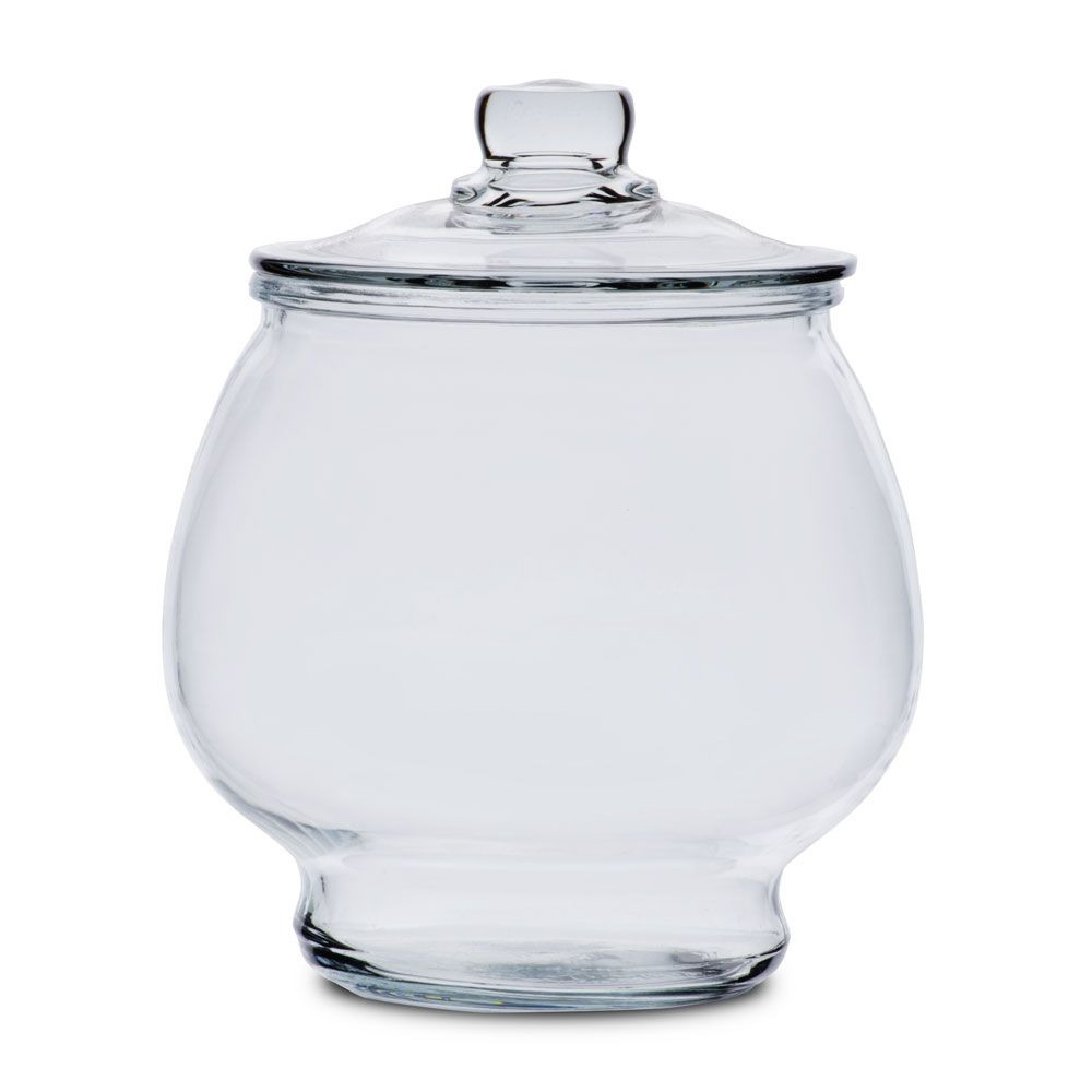 3 gallon glass vase of anchor hocking 88749r2 1 2 gallon glass jar with glass lid within anchor hocking 88749r2 1 2 gallon glass jar with glass lid 8 5 h top diameter 5 5 buy 6 or more 5 82 each this might be the right one