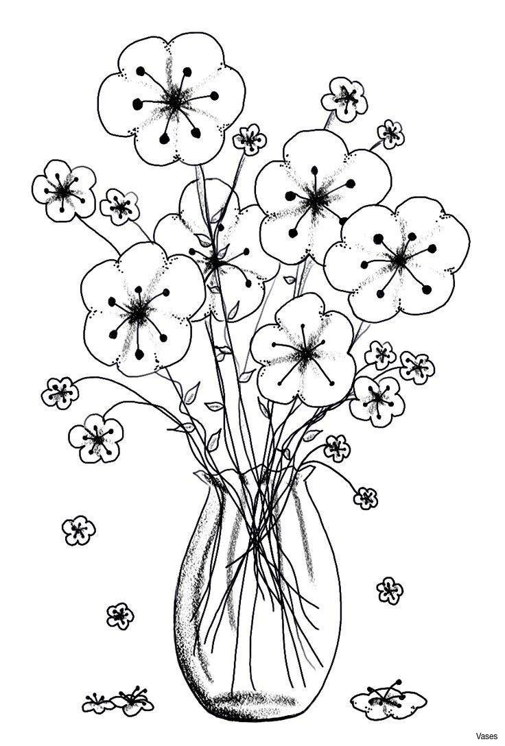 3 piece vase centerpiece of 16 lovely flowers in a tall white vase bogekompresorturkiye com regarding related post white flower 3 wallpapers fresh tall vase centerpiece