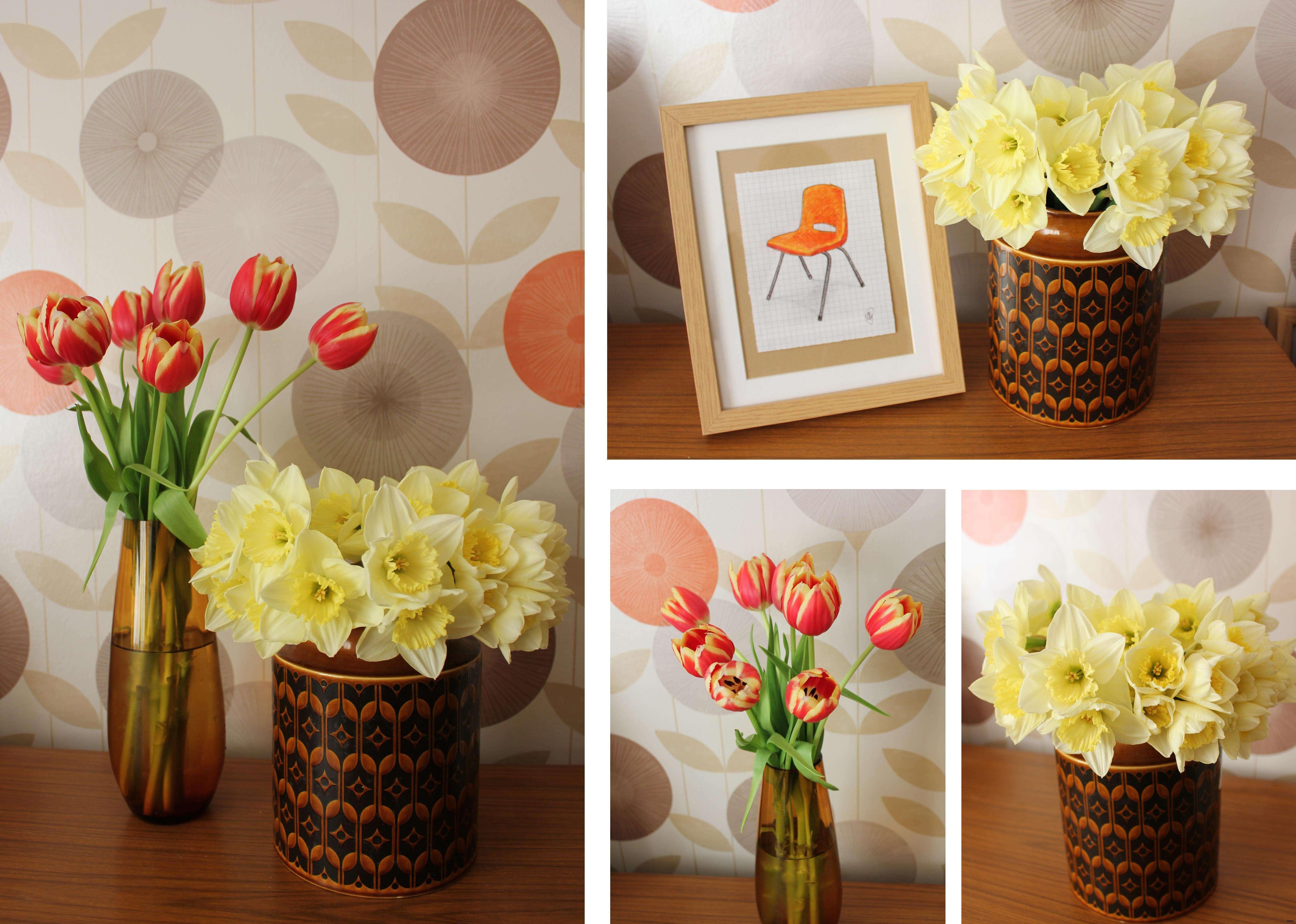 20 Amazing 3 Piece Vase Centerpiece Decorative Vase Ideas