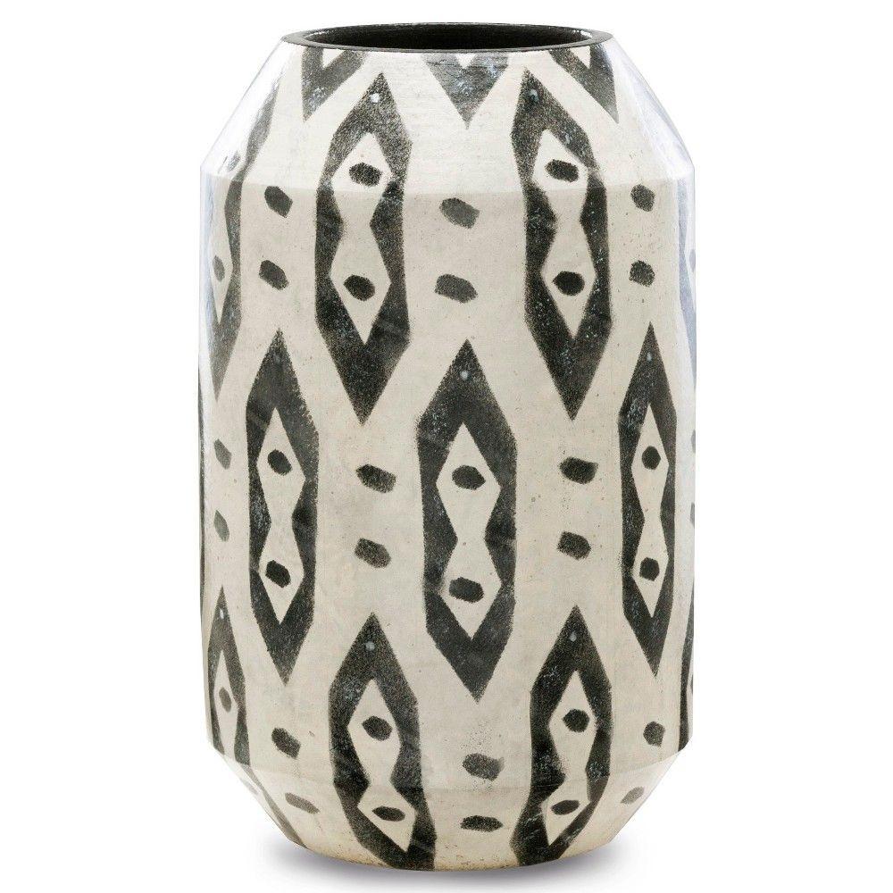 3 piece white vase set of diamond dot vase small nate berkus white products pinterest intended for diamond dot vase small nate berkus white