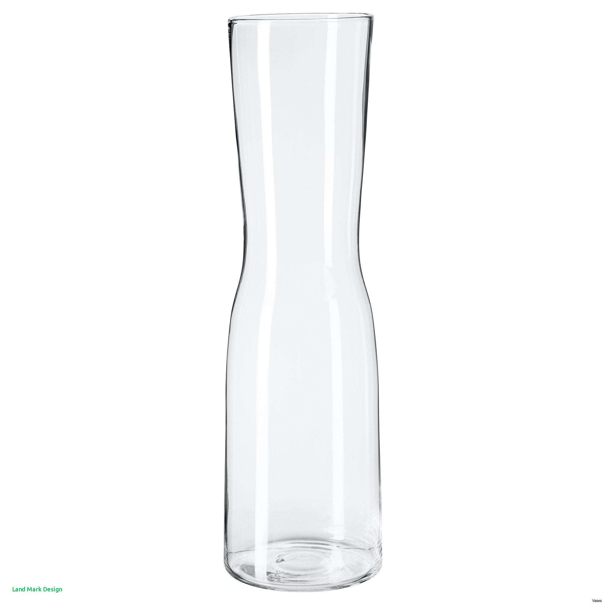 3 size cylinder vases of large white vase collection ikea vase vases artificial plants in ikea vase