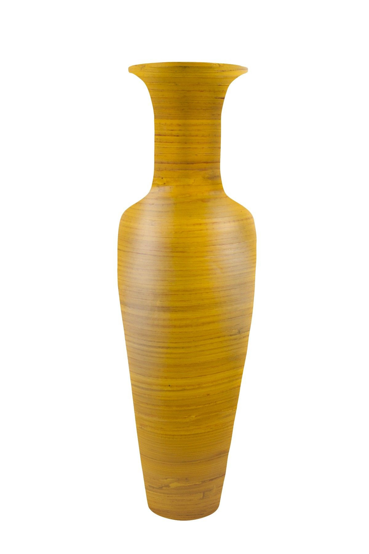 30 floor vase of 30 large floor vase the weekly world in contemporary floor vases decorative contemporary what to put