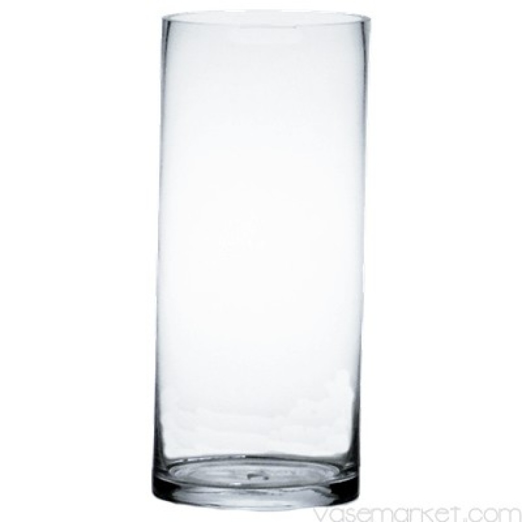 14 Fabulous 30 Inch Cylinder Vase 2021 free download 30 inch cylinder vase of 30 inch glass vases glass designs for 11 inch glass cylinder vases clear vase 9 tall