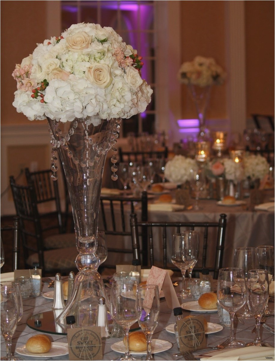 32 eiffel tower vases of wedding decoration rental minimalist vases hurricane for weddings throughout wedding decoration rental amazing