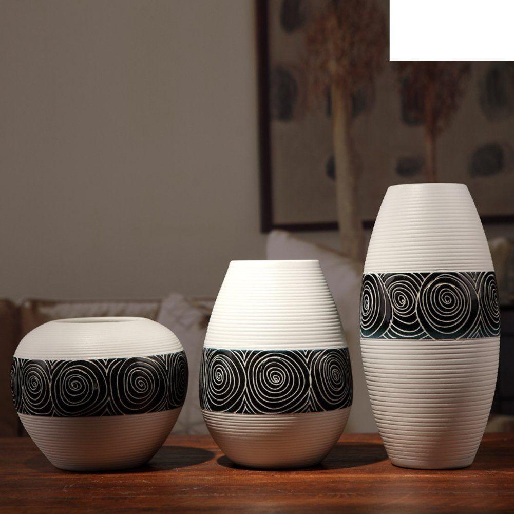 36 floor vase of modern minimalist ceramics the vase living room home decor crafts intended for modern minimalist ceramics the vase living room home decor crafts decoration d