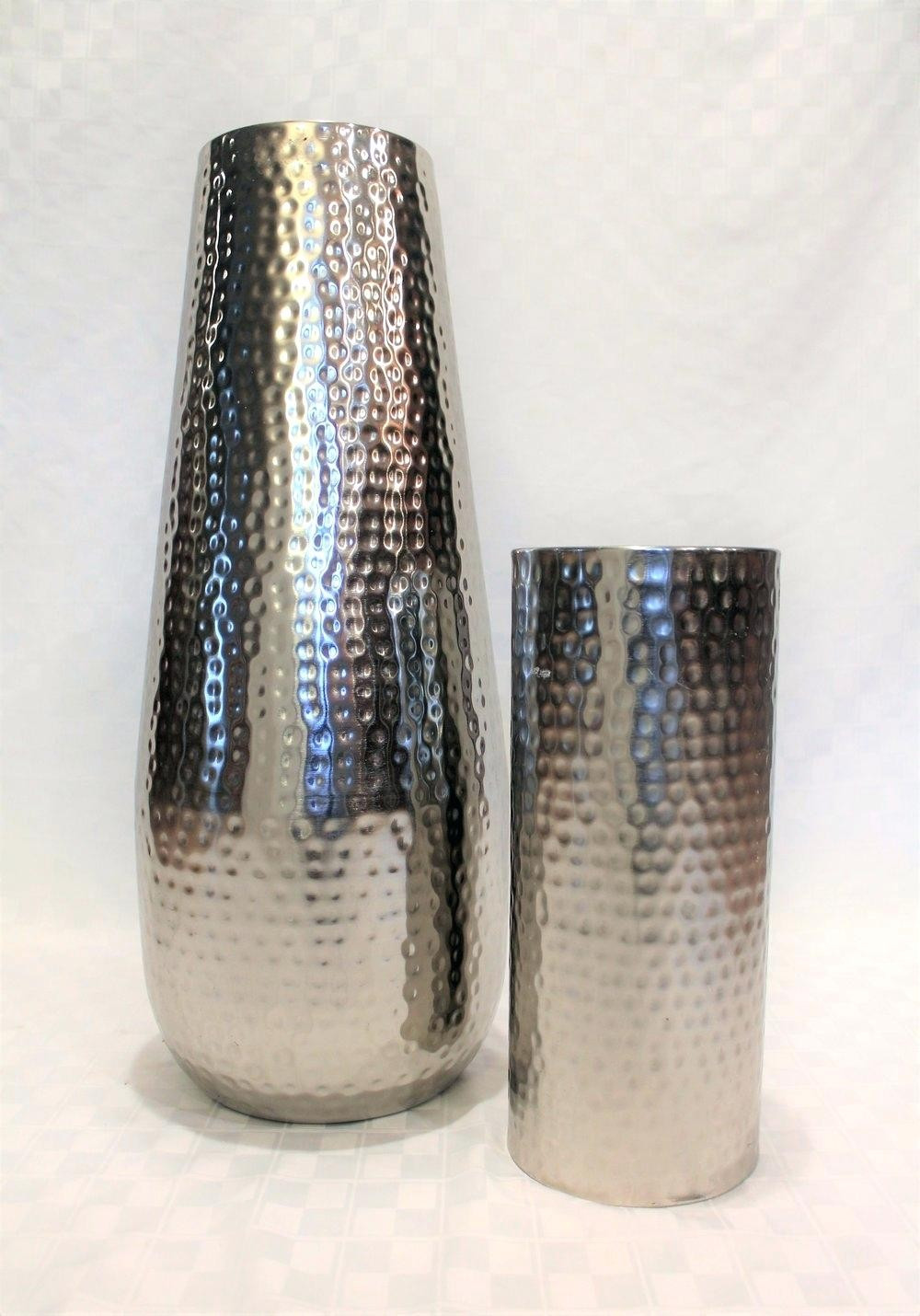 36 glass cylinder vases of silver vases wholesale pandoraocharms us within silver vases wholesale glass bulk tall flower fl org