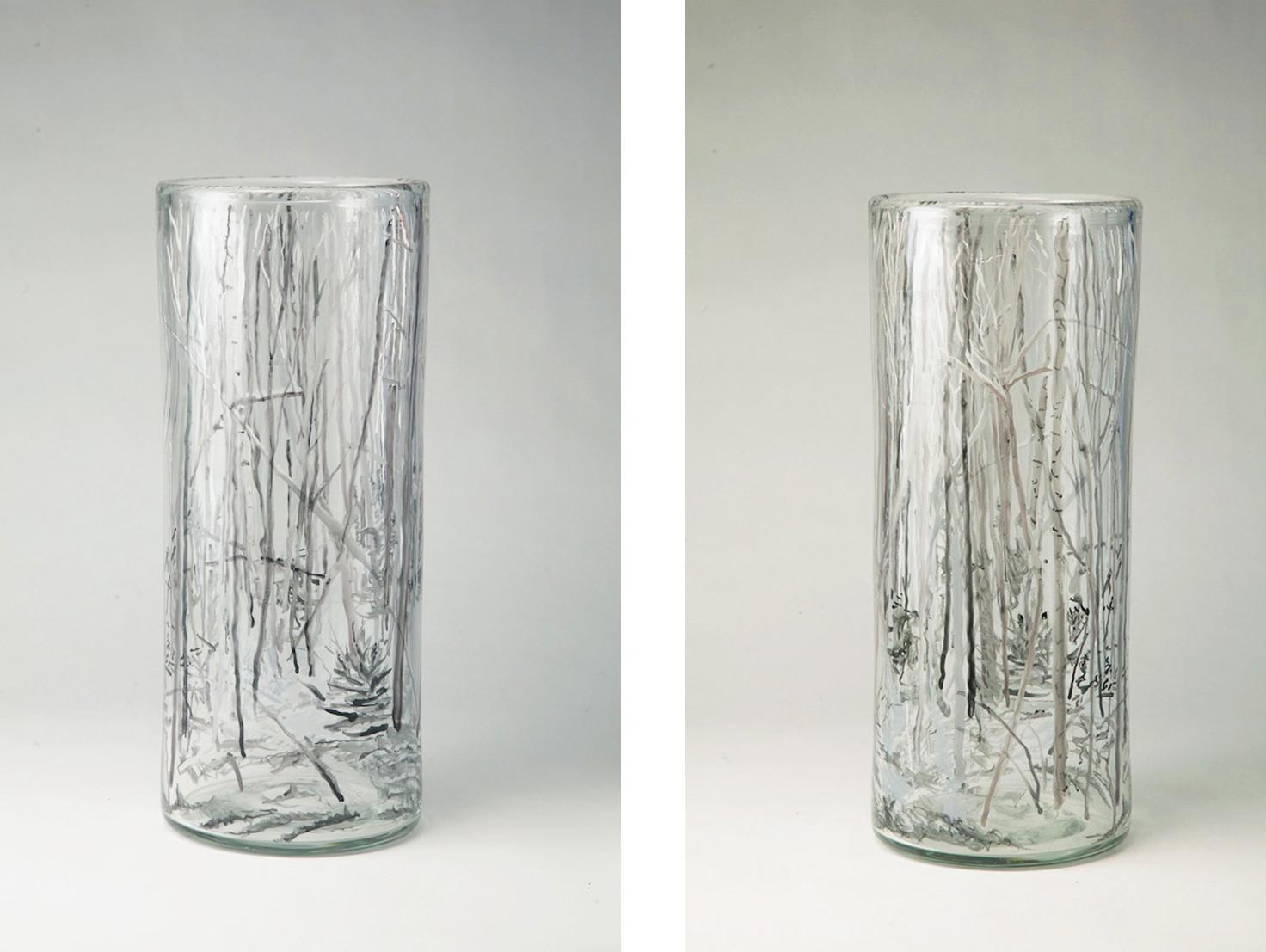25 Popular 36 Glass Vase