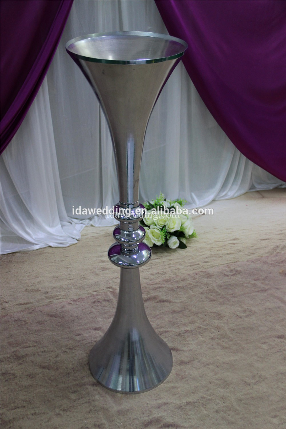 36 inch cylinder vase of silver vases wholesale pandoraocharms us pertaining to silver vases wholesale floor vase trumpet aluminum