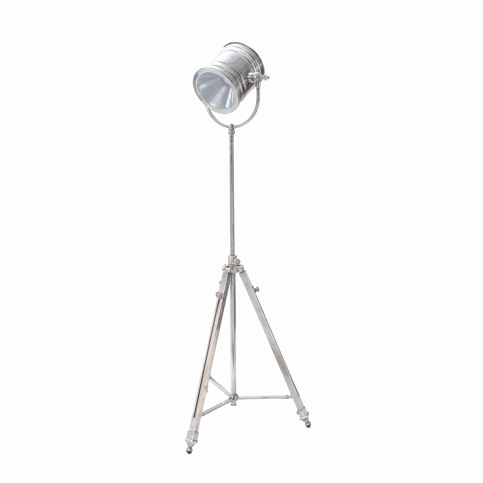 36 inch floor vase of tall floor standing lamps new dreaded tripod floor lamp picture within tall floor standing lamps new dreaded tripod floor lamp picture inspirations home lighting studio