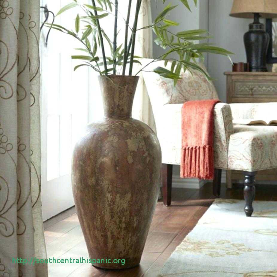 36 Inch Vase Of 22 Impressionnant What to Put In A Large Floor Vase Ideas Blog Pertaining to House Cute Ikea Floor Vase 10 Vases S Cheap with Branches Flowers Ikea Floor Vase