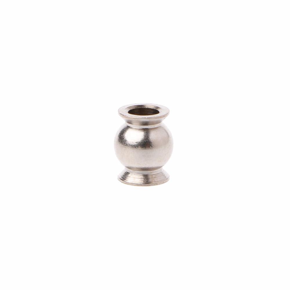 3d printed vase of 12pcs m3 5347 delta buckle ball caps paralleled carbon rod joints regarding 4n60274 4n60274 4 4n60274 5