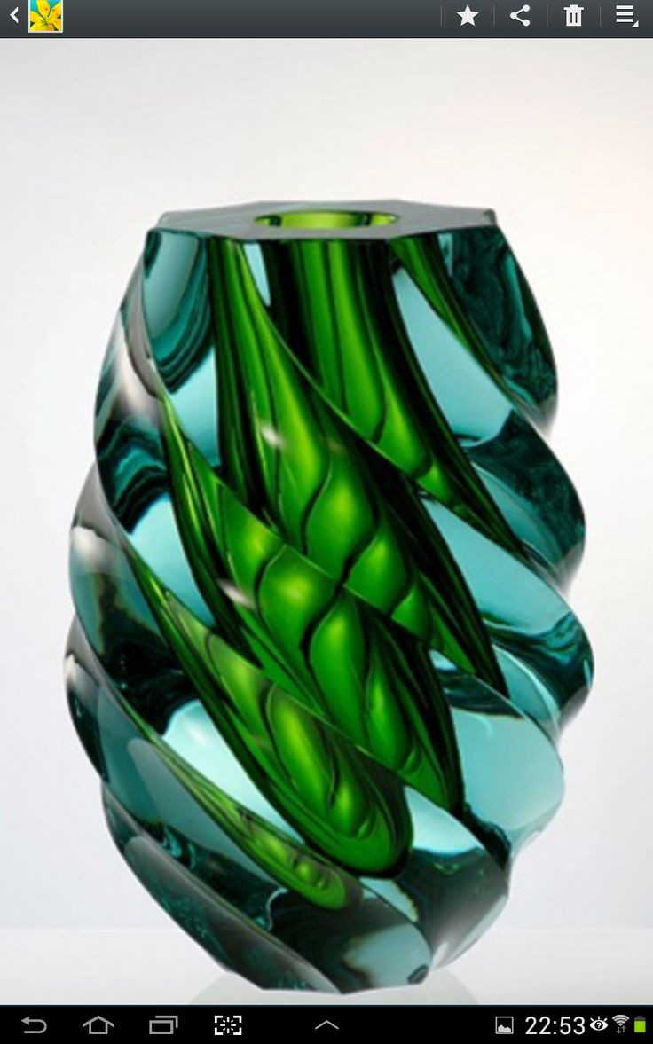 3d puzzle vase of 7 best repinned images on pinterest pertaining to magnifique glass crystalglass vasethe