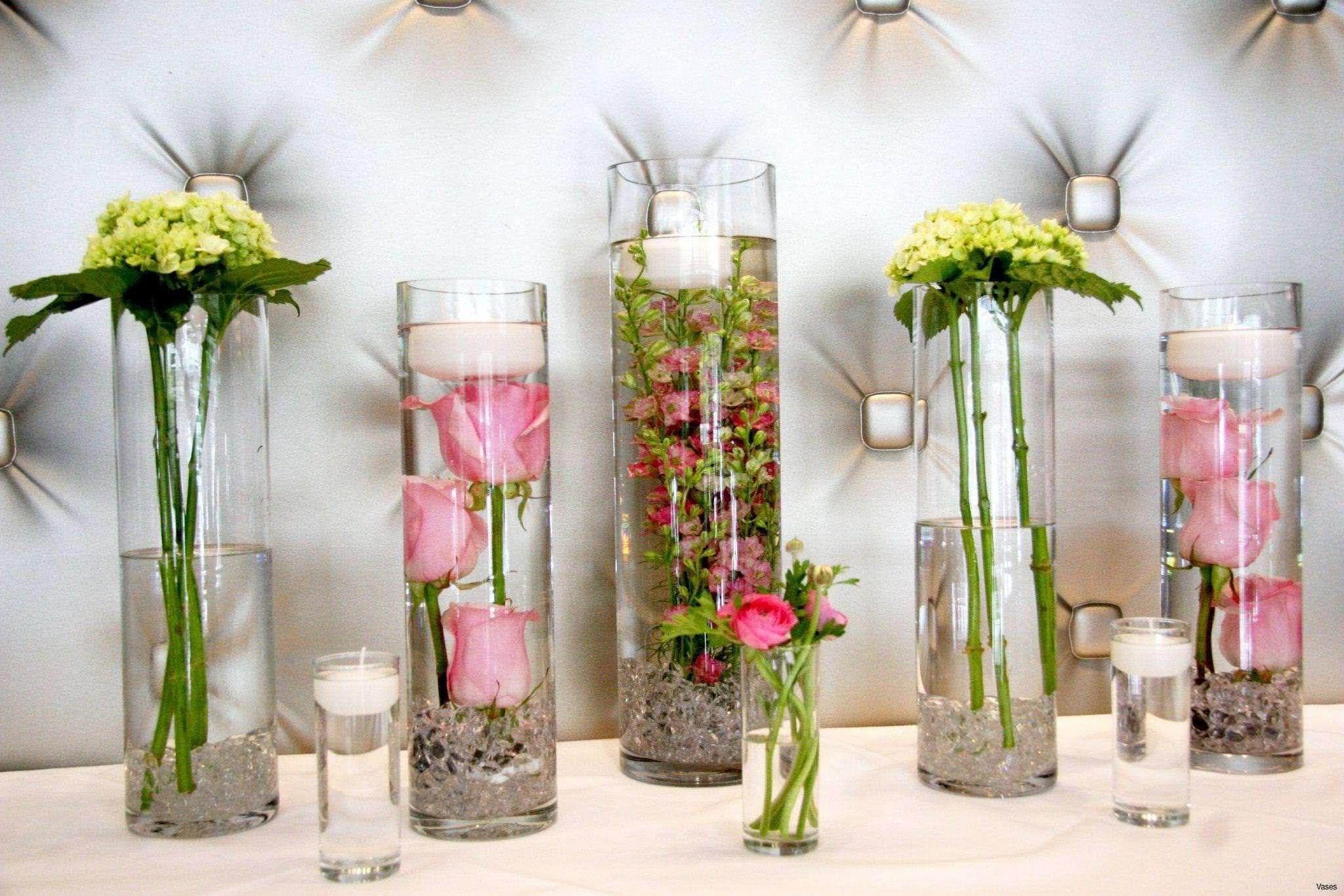 4 foot glass cylinder vases of 24 types of vases for flowers the weekly world regarding 46 inspirational floral arrangement ideas image 35 best floral arrangements design tall vase