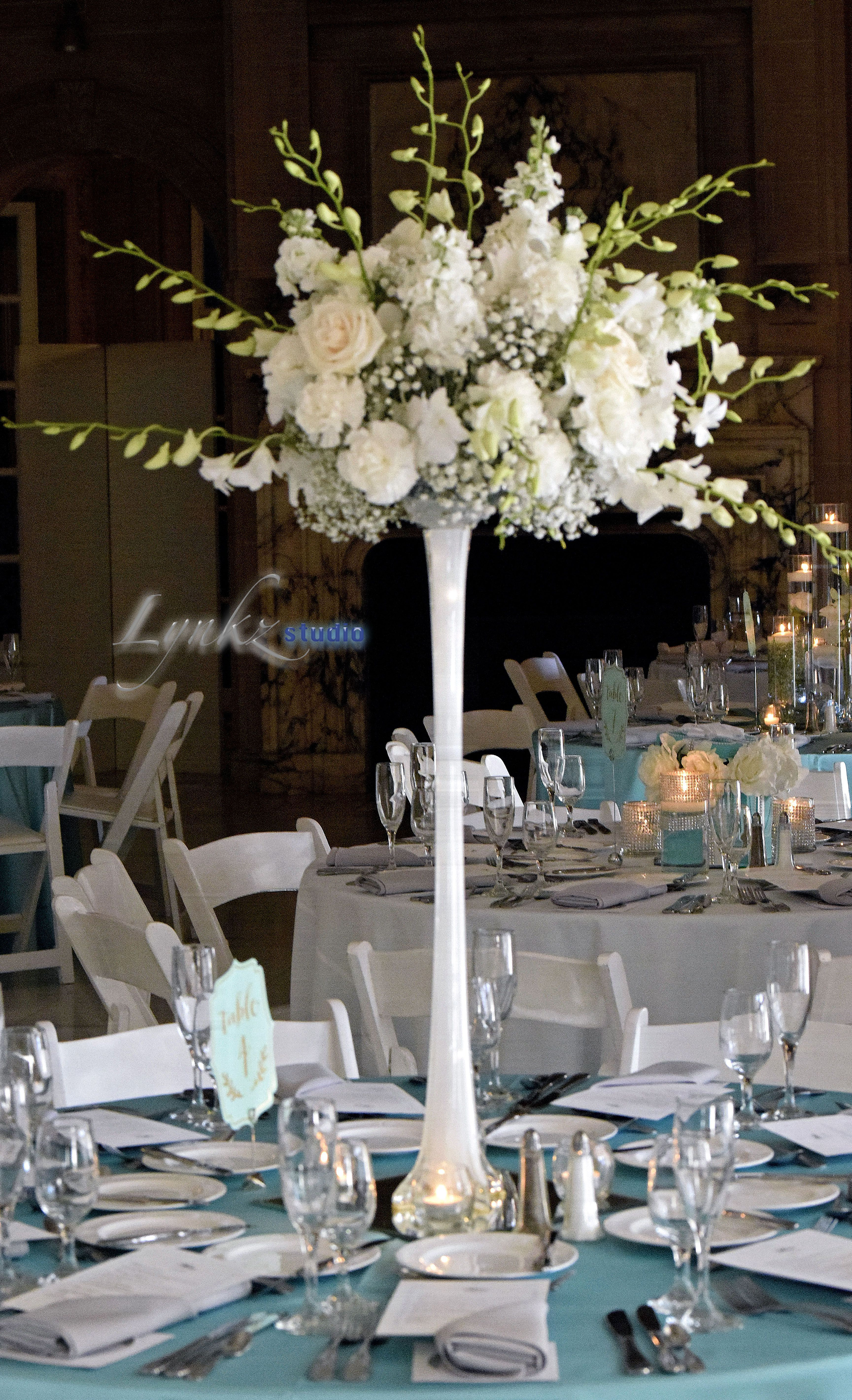 4 Foot Tall Floor Vases Of 30 Pearl Vase Fillers the Weekly World within Beautiful Vase Centerpieces for Weddings Styles Ideas