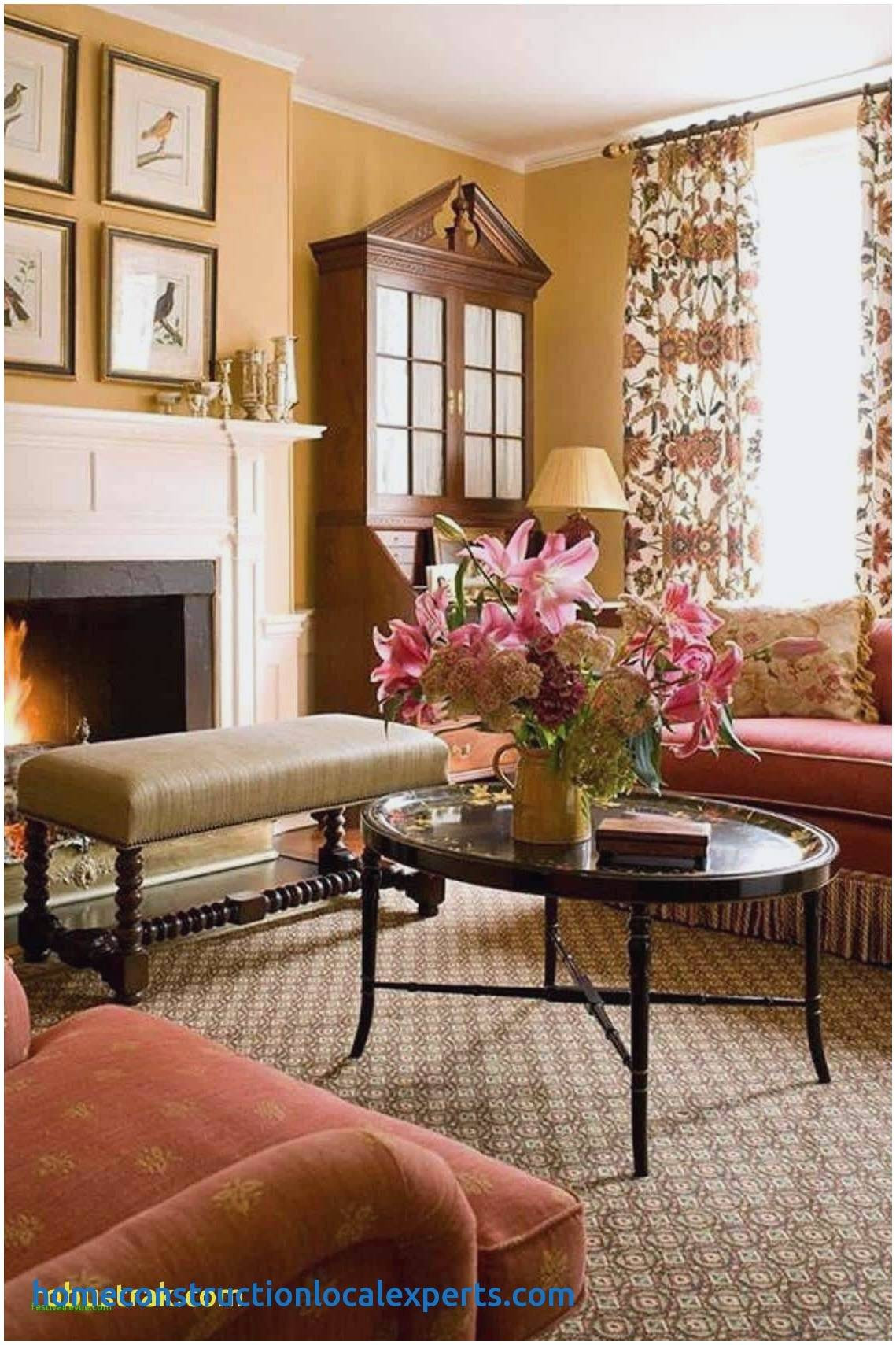 4 Foot Tall Floor Vases Of Beautiful 35 Fresh Small House Interior Design Image for Excellent Throughout Beautiful 35 Fresh Small House Interior Design Image for Excellent Tiny House Movement Nz