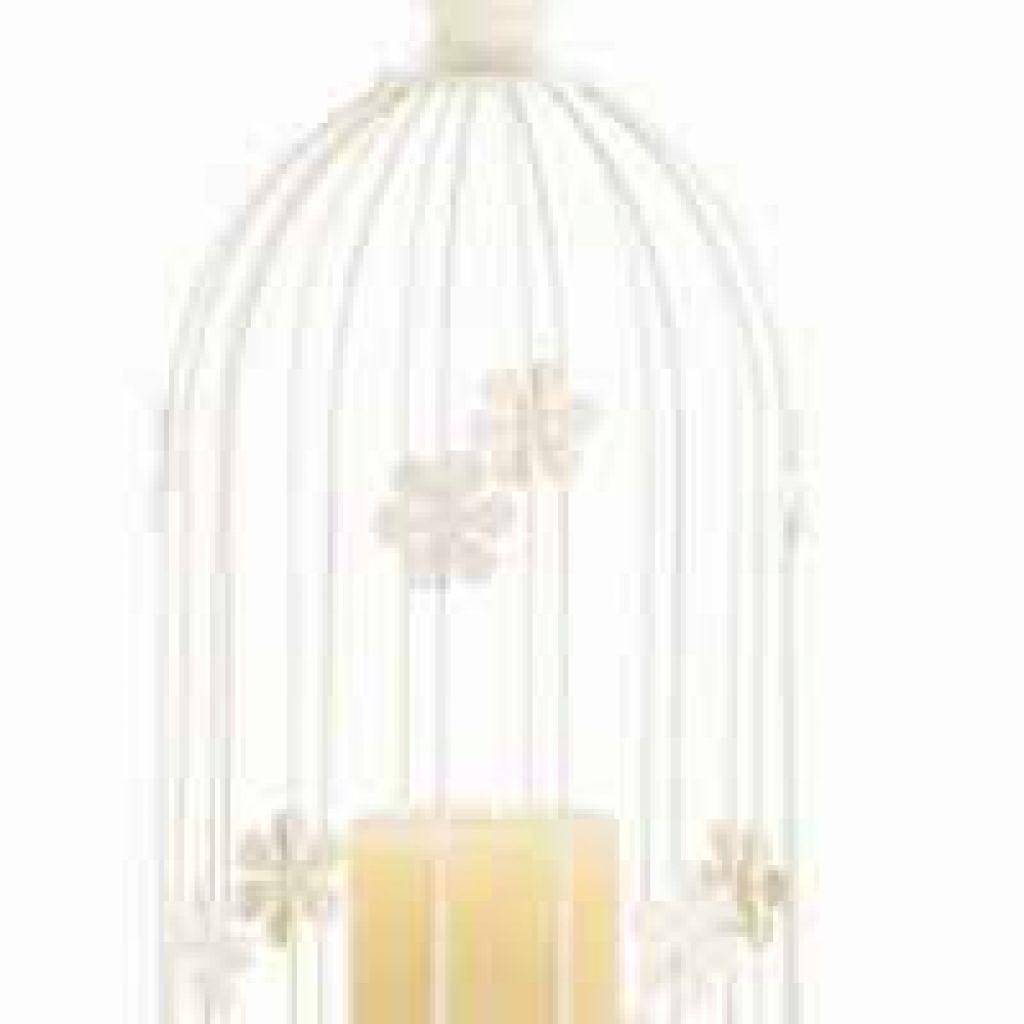 4 inch vase of gold candlestick holder bulk adorable vases gold tall jpgi 0d cheap within download360 x 200