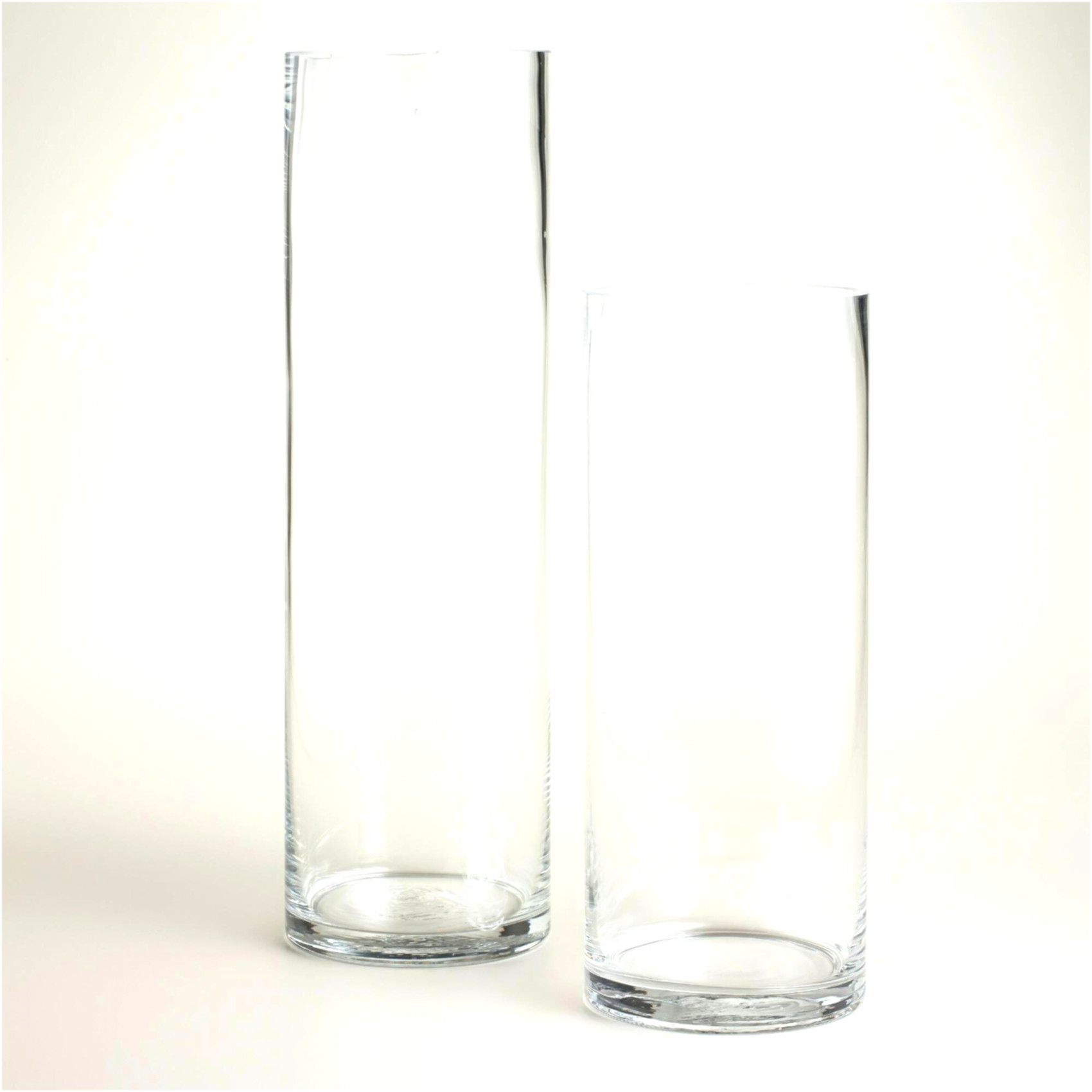 4 X 12 Cylinder Vase Of why You Should Not Go to Glass Vases wholesale Glass Vases Regarding Crystal Glass Vases wholesale Inspirational 30 Elegant Vases with