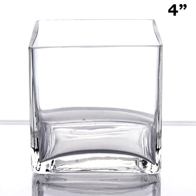 12 Awesome 4 X 18 Cylinder Vase