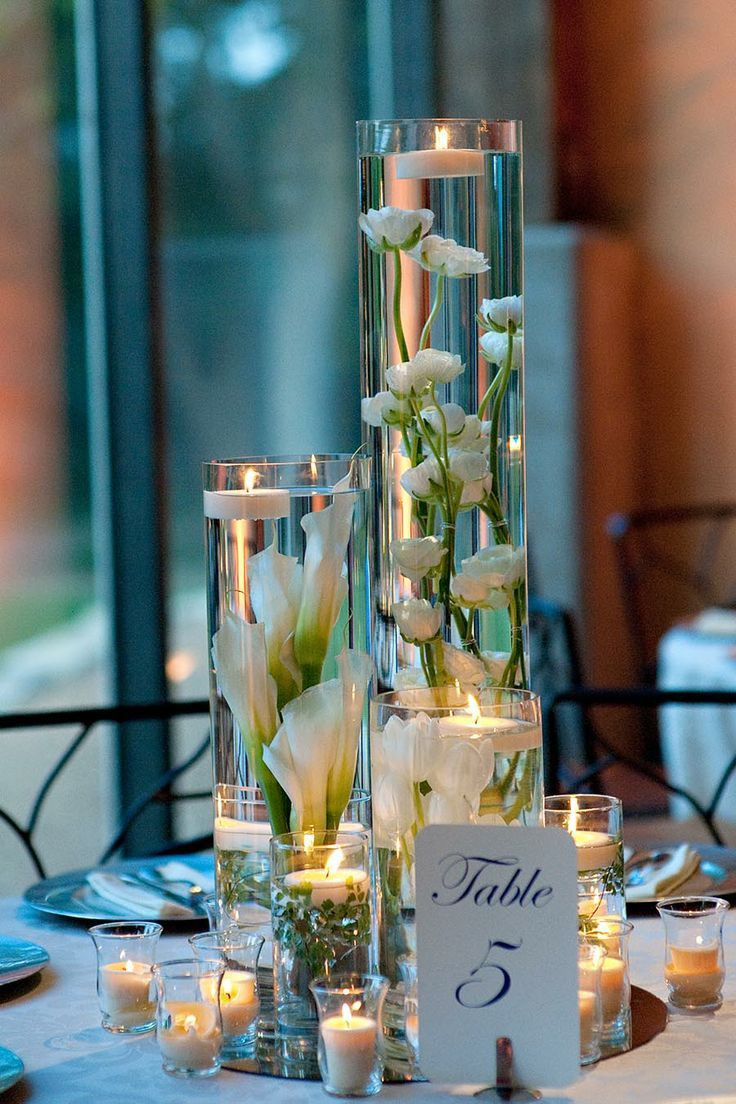 40 inch cylinder vase of 632 best flower arrangements images on pinterest beautiful flowers with regard to 37 mind blowingly beautiful wedding reception ideas