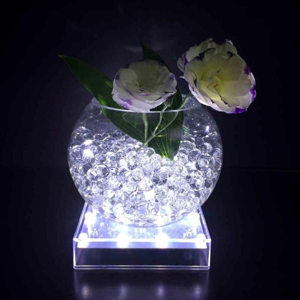 40 inch vases of led lights for home use luxury 5 square glass cube vase vcb0005 1 pertaining to led lights for home use luxury 5 square glass cube vase vcb0005 1 logoh vases inch 5x5i 0d bulk