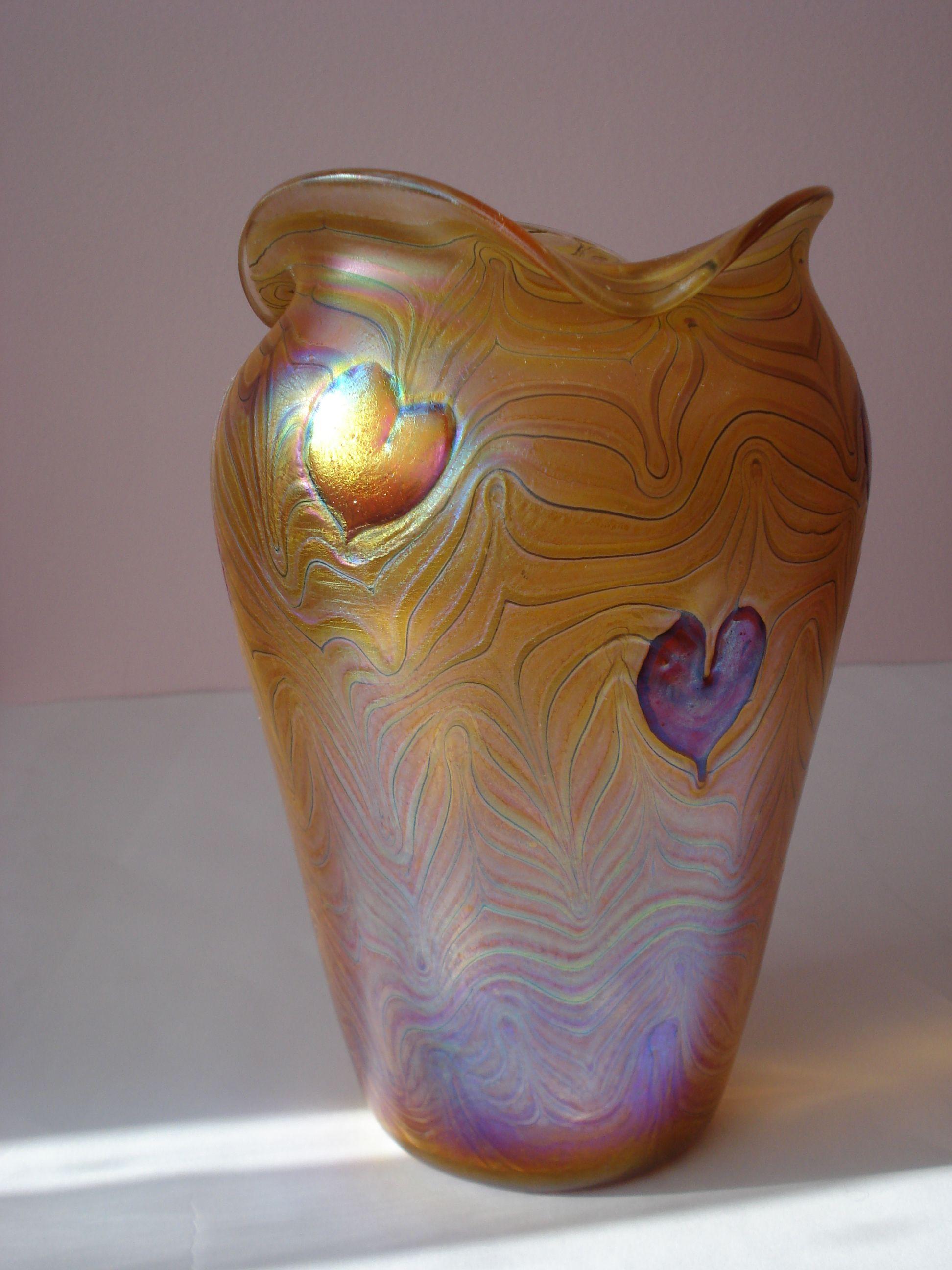 4ft glass vase of ceramic cylinder vase stock green harrach glass vase flat enameled regarding ceramic cylinder vase images od muller igor czech glass of ceramic cylinder vase stock green harrach