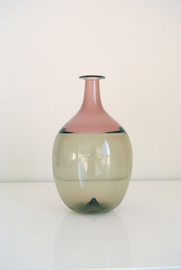 23 Trendy 4×4 Cylinder Glass Vase