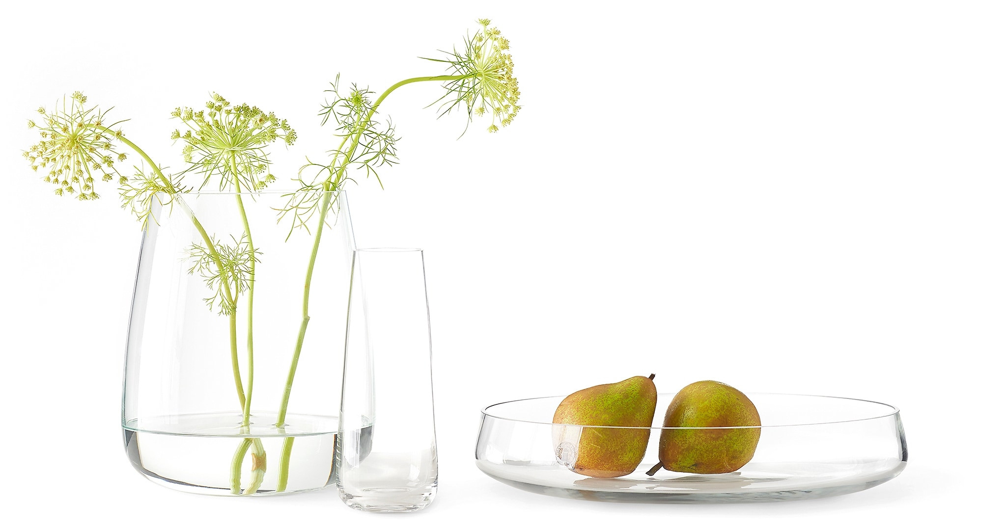 """4x4 glass cube vase of glass flower vases and bowls ikea in a simple vase or bowl can add decorative touches to your home bera""""kna is a"""