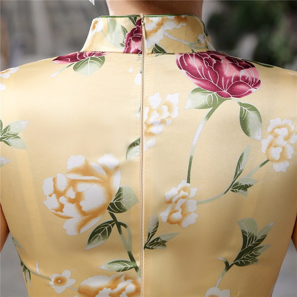 4x4 square glass vase of ac296c2bdshanghai story 2018 vintage qipao dress cheongsam oriental dress intended for measurement