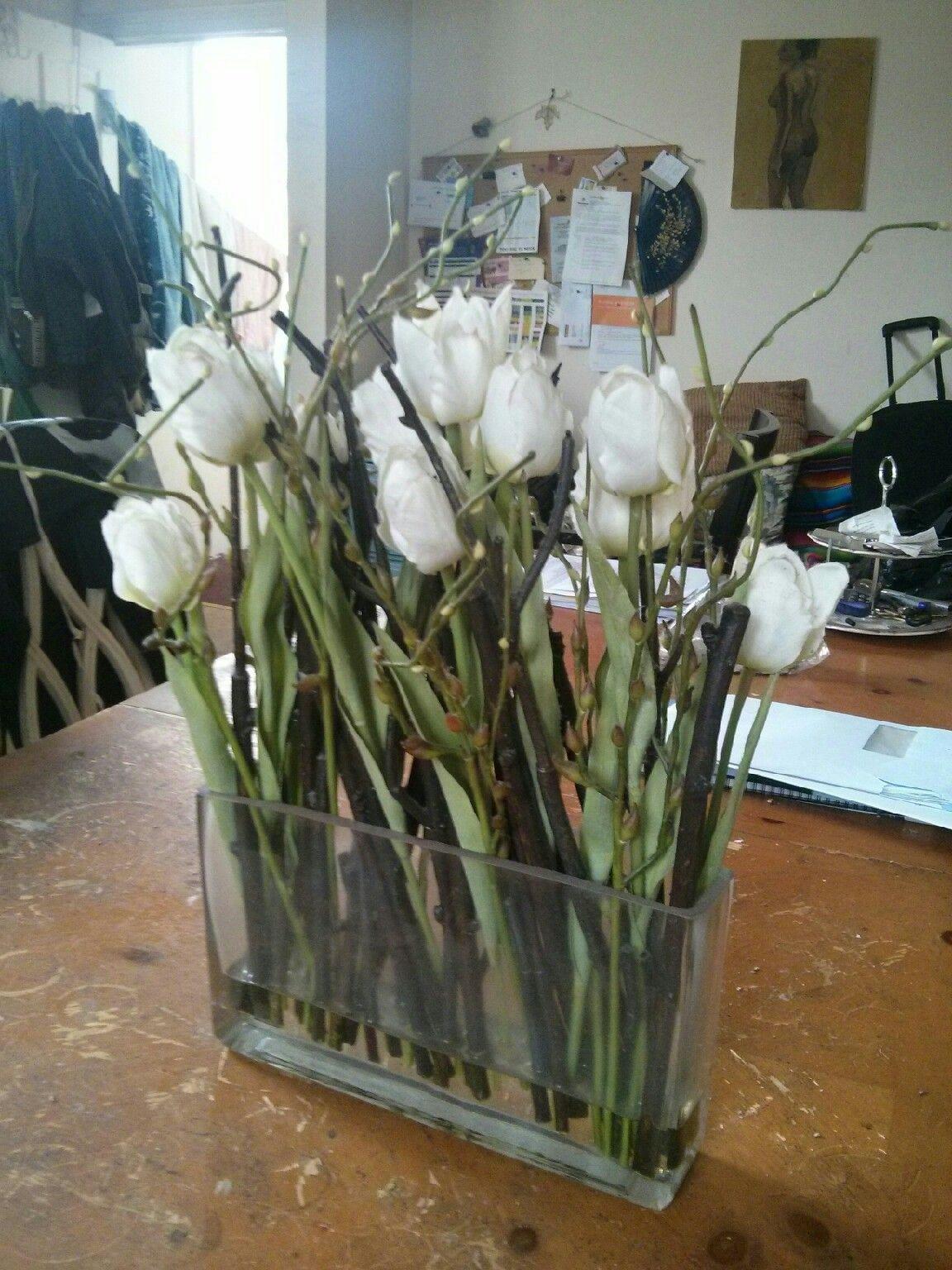 4x4 square glass vase of https en shpock com i vcdwhfigyyu1i0wh 2015 11 14t034438 for vase of tulips fake