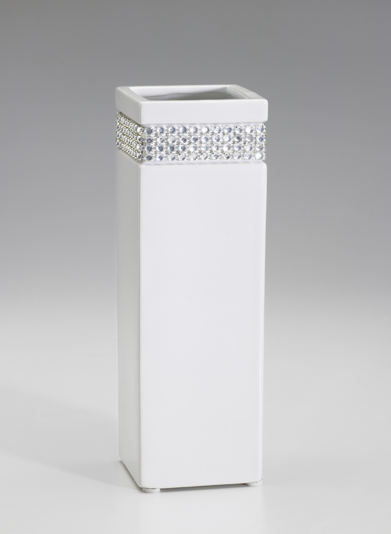 4x4 square vase of square white vases vase and cellar image avorcor com pertaining to tall square rhinestone vase white vases for centerpieces