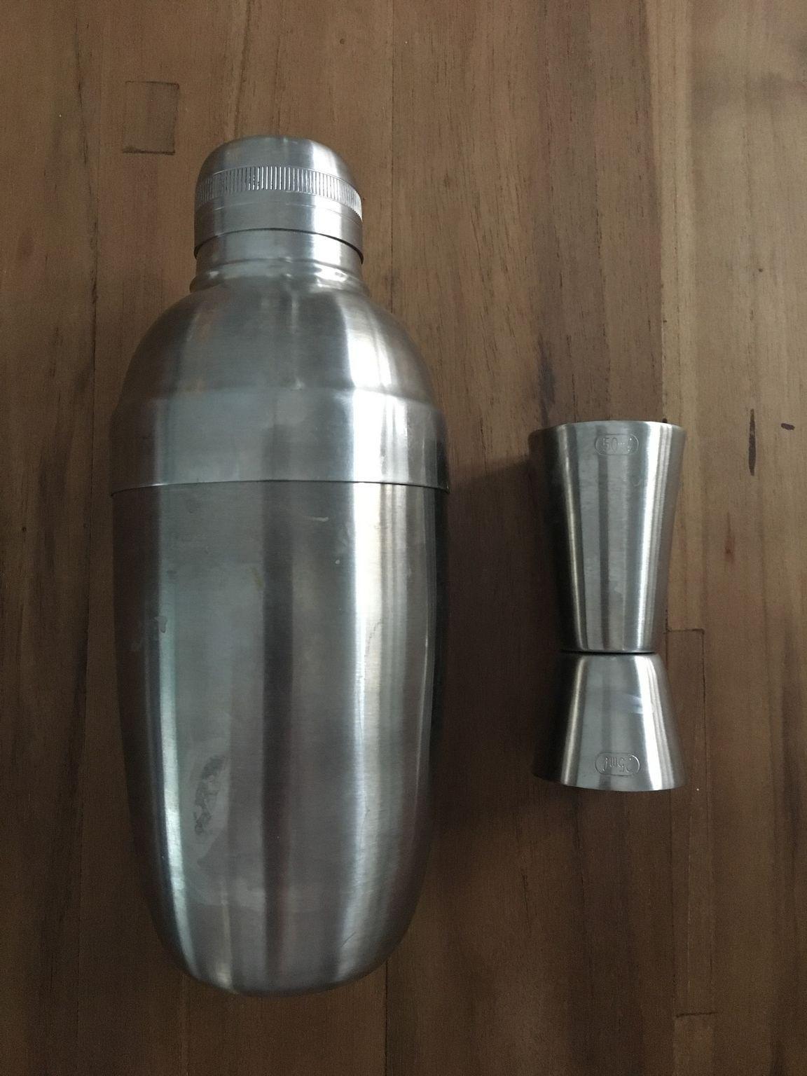 5x5 glass vase of https en shpock com i wxswprqxmww0ffk 2017 08 05t172440 inside stainless steel cocktail shaker shot measur 9309fa