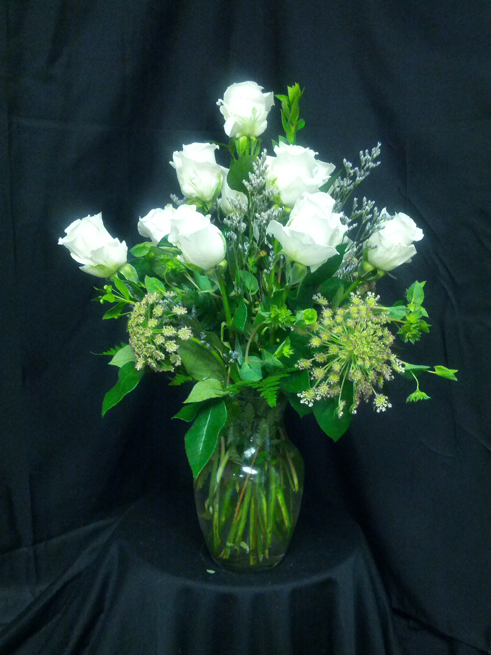 6 inch bud vase of silver bud vases photos gs165h vases floral supply glass 8 x 6 pertaining to silver bud vases photos gs165h vases floral supply glass 8 x 6 silver gold vasei 0d